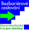 Mark of Moravian-Silesian region for all