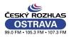 Ostrava Broadcasting Corporation