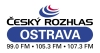 �Ro Ostrava